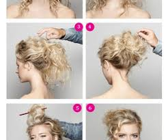 matric farewell hairstyles 62 images about hairstyles on we heart it see more about hair