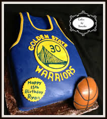 golden state warriors cake my husband u0027s 30th birthday cake made by
