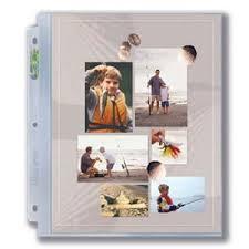 8 1 2 x 11 photo album 8 best classic horizontal photo album pages images on