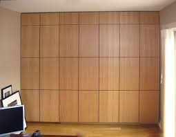 Murphy Beds Chicago 48 Best Murphy Beds I Like Images On Pinterest 3 4 Beds Wall