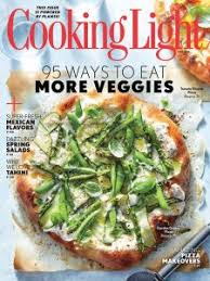 cooking light subscription status cooking light magazine may 2017 edition texture unlimited