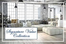 Mill Creek Carpet Mill Creek Carpet Outlet Tulsa Carpet Vidalondon