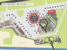 file airport map txl en svg wikimedia commons