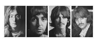 50th anniversary photo album the beatles white album to get 50th anniversary reissue radio x
