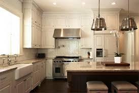 white slate backsplash u2014 all home ideas and decor best