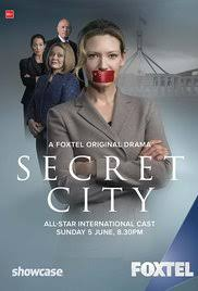 Seeking Season 1 Imdb Secret City Tv Series 2016 2018 Imdb