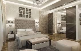 Master Bedrooms Designs Photos Master Bedroom Design Design Minimalist Masters Bedroom