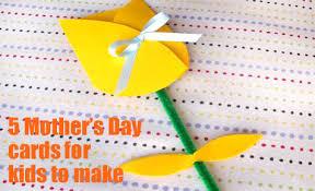 s day card ideas