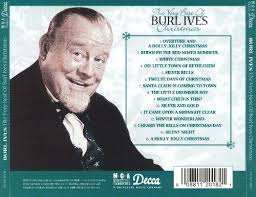 the best of burl ives burl ives songs reviews
