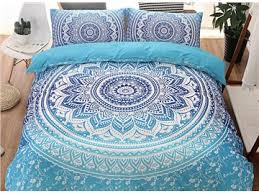 Duvet Covers Teal Blue Bedding U0026 King Size U0026 Queen Size Bedding Sets Online Sale