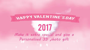 Unique Valentines Gifts Valentines Day Gifts Unique Photo Gifts Youtube
