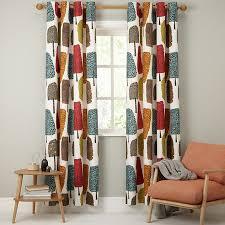 lined bedroom curtains ready made 132 best guest bedrooms curtains images on pinterest bedroom