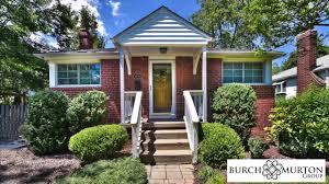 the burch murton group presents 3293 7th street s arlington va