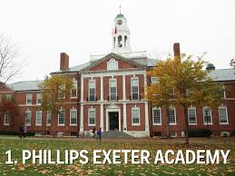 name of high school in usa the 25 best high schools in america business insider
