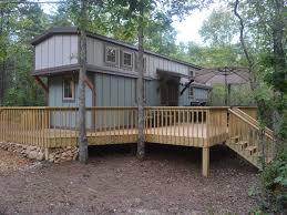 tiny home rentals nc timbercraft tiny homes tiny house on wheels custom builds