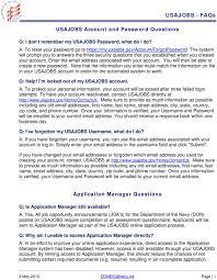 usajobs builder resume sample resume for usajobs resume pattern for job sample word sample resume for usajobs usajobs resume builder examples healthcare usajobs resume builder navy where get done