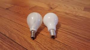 harbor breeze light bulbs beautiful and quality design