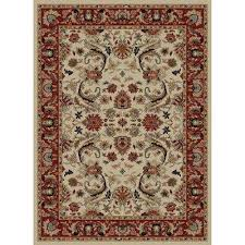 3 X 4 Area Rug Floral 3 X 4 Area Rugs Rugs The Home Depot