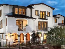 2 Bedroom House For Rent In Los Angeles Los Angeles Real Estate Los Angeles County Ca Homes For Sale