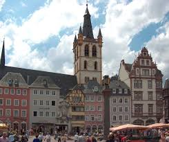 trier germany pictures citiestips com