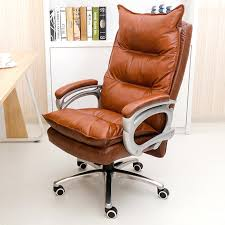 Desk Chair Comfortable Cheap Leather Office Chairs U2013 Adammayfield Co
