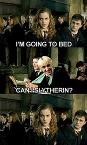 Harry Potter Funny Memes - hilarious memes for harry potter fans i am bored