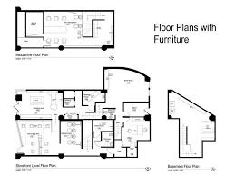 pleasant idea small nail salon floor plans 14 station home act
