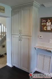 large white kitchen storage cabinet shaker shaker ii photo gallery discount kitchen cabinets