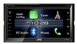 nissan canada apple carplay jvc kw v820bt carplay receiver review u2013 carplay life u2013 apple