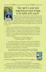 Barnes And Noble Postcards Our Journey With Prostate Cancer Judith Anne Desjardins
