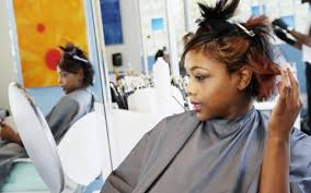 top black hair salon in baltimore colour app gets your do done at home on demand ebony