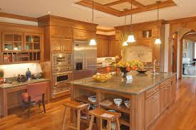 100 online 3d kitchen design house designing program