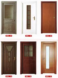 interior door designs for homes impressive modern wooden doors 33 modern interior doors creating