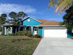 Homes For Sale Vero Beach Fl 32962 Vero Beach Highlands Homes For Sale Vero Beach Fl Paul Saperstein