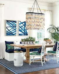 luxury laid back for summer 2017 how to decorate