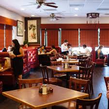 Organic Kitchen Tucson - the bamboo terrace u2013 the best asian restaurant in tucson