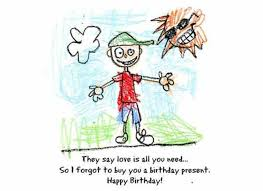 42 most happy funny birthday pictures u0026 images