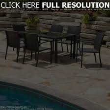 Patio Umbrellas On Clearance by Bar Furniture Big Lot Patio Furniture Furniture Outdoor Patio