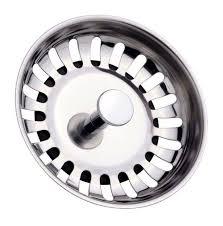 Sink Waste Fittings EBay - Kitchen sink waste fittings