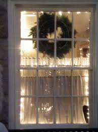 christmas lights for inside windows great idea for a christmas photo background icy window with