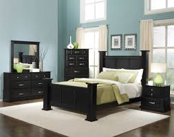kids storage bedroom sets cheap kids bedroom furniture yellow brushed side table qith storage