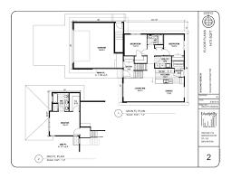bi level house floor plans modified bi level homes floor plans