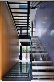 gallery of lorber tarler residence robert gurney architect 1 lorber tarler residence paul warchol photography