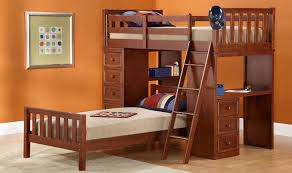 Buying Bedroom Furniture Slumberland Children S Furniture Buying Guide