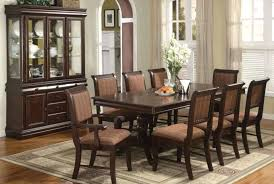 kmart dining room sets kmart dining room sets size of dining roomshining dining