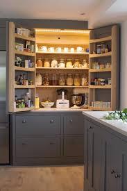 kitchen ideas pictures 14 best kitchen ideas images on deco cuisine