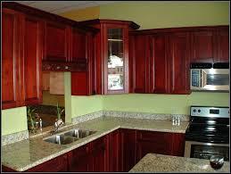 Unfinished Cabinet Unfinished Cabinet Doors Nj Kitchen Cabinets New Jersey Shaker