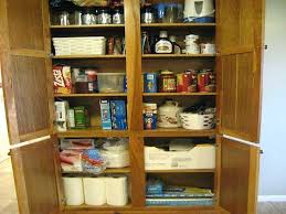 closetmaid pantry storage cabinet white storage pantry cabinet image of free standing kitchen pantry