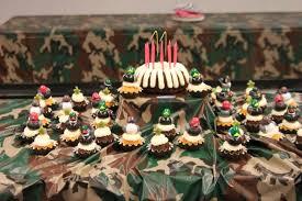 the lustig family happy birthday savannah