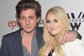 charlie puth marvin gaye mp3 download exclusive listen to charlie puth and meghan trainor s new track